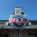 Dreamworld & WhiteWater World, July 2014